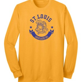 St. Louis Spiritwear Shirt
