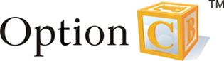 Ascend SMS Logo