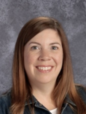 Jennifer Finn : Grade 7 - Jr. High Language Arts & Reading