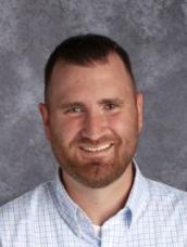 Steve Brinck : Grade 6 - Jr. High Science