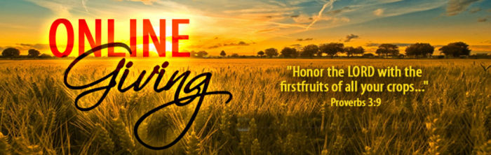 Online-Giving-Banner-700x222