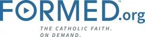 formed.org logo-withTag